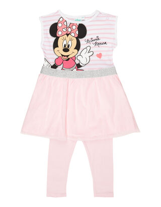 4cc811b40d7495 Babymode für Mädchen günstig kaufen✓ - Takko Fashion