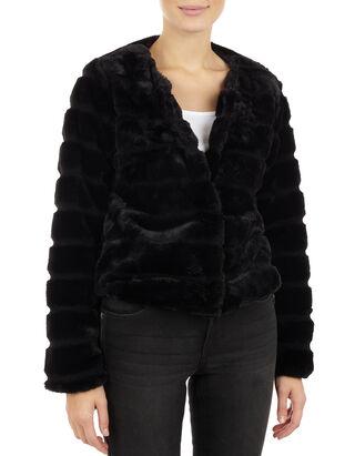 Damen Jacken günstig online kaufen✓ - Takko Fashion 405c6a5708