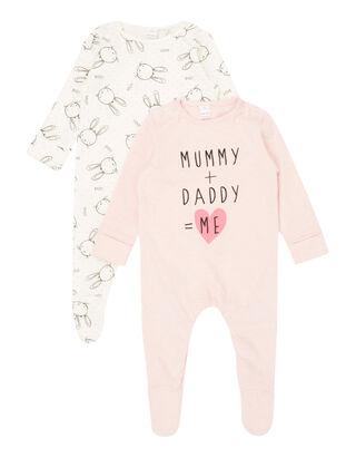 new product c00bb c5a96 Babymode für Mädchen günstig kaufen✓ - Takko Fashion