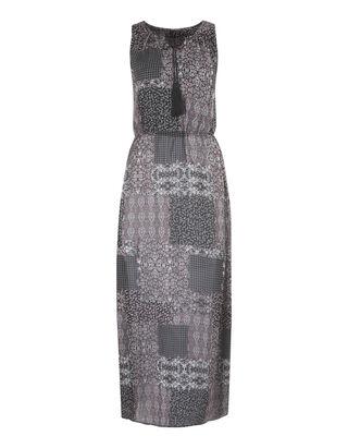 b6583b57bfd902 Damenkleider günstig kaufen✓ - Takko Fashion
