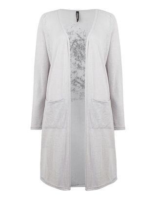 583d10f022cf5f Damen Strickjacken günstig online kaufen✓ - Takko Fashion