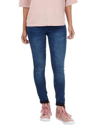 ca3da3617e35 Damen Skinny Jeans günstig kaufen✓ - Takko Fashion