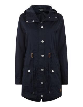 8f01ba1a18ba Capispalla - Donna - Takko Fashion