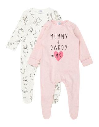 low priced 35b0c 7e055 Newborn Mädchen-Kleidung kaufen✓ - Takko Fashion