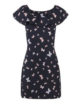 a6aa2cffadbd75 Damenkleider günstig kaufen✓ - Takko Fashion