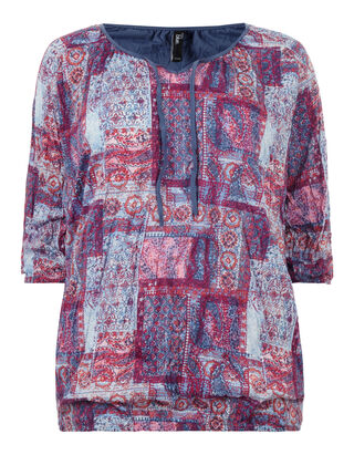 Shirts & Tops - Sale Plus Size - Takko Fashion