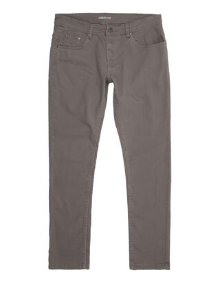 Herren Coloured Tapered Fit Jeans