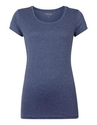 Günstige T-Shirts für Damen  trendig   bequem - Takko Fashion eddec22833