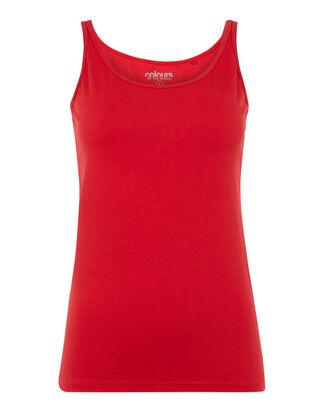 0a9ea22b94fb43 Tops & Shirts - Dames - Takko Fashion