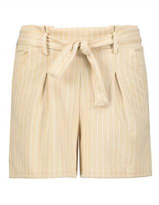 Dames Shorts