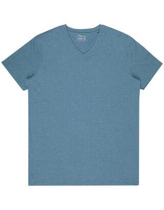 a2d75f45cc98a4 Herren Shirts günstig online kaufen✓ - Takko Fashion