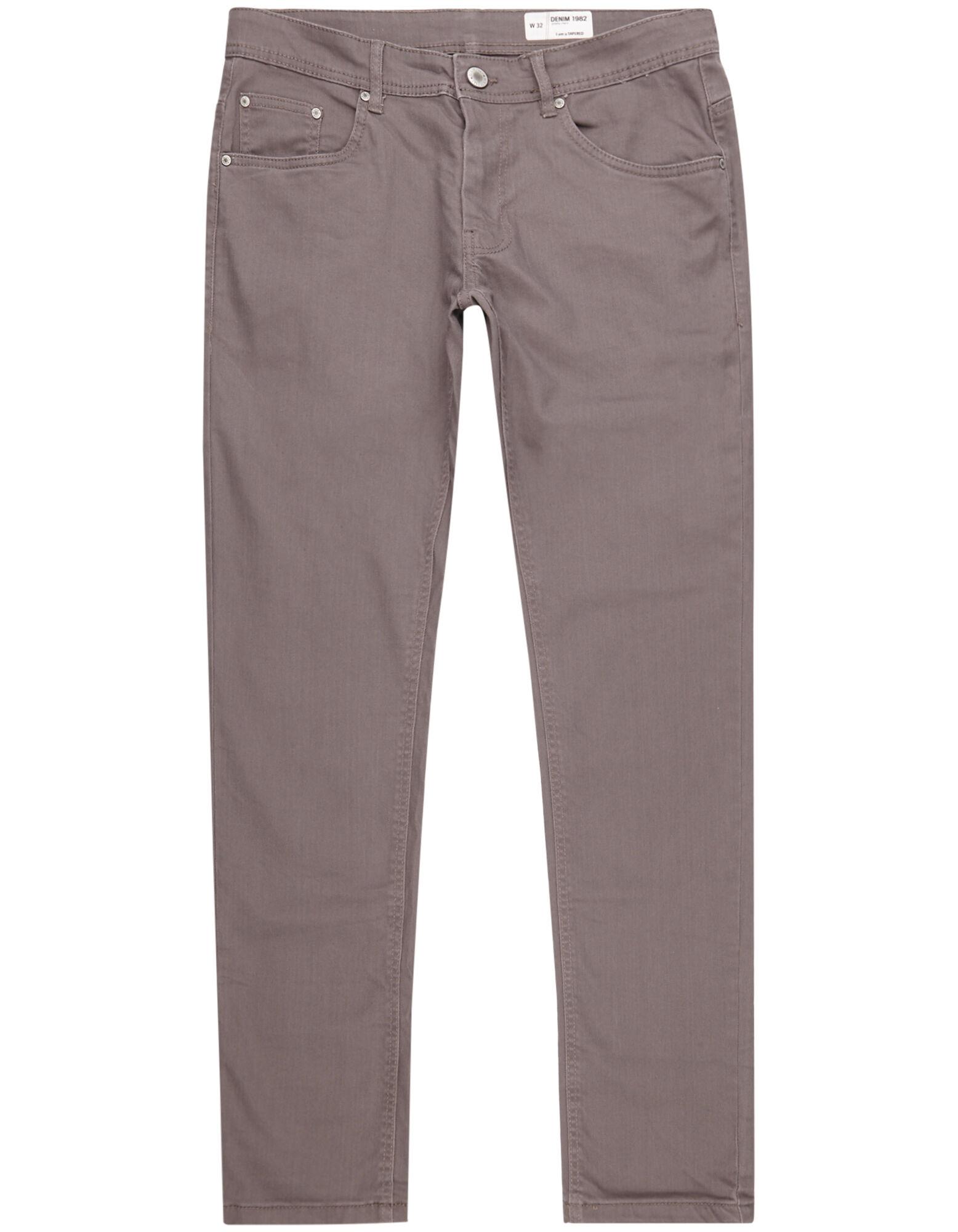 Objective Edc By Esprit Herrenhemd Langarm Leicht Tailliert Größe M =48-50 Neuwertig !! Kleidung & Accessoires