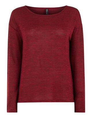 208f96f28a Damen Pullover günstig kaufen✓ - Takko Fashion