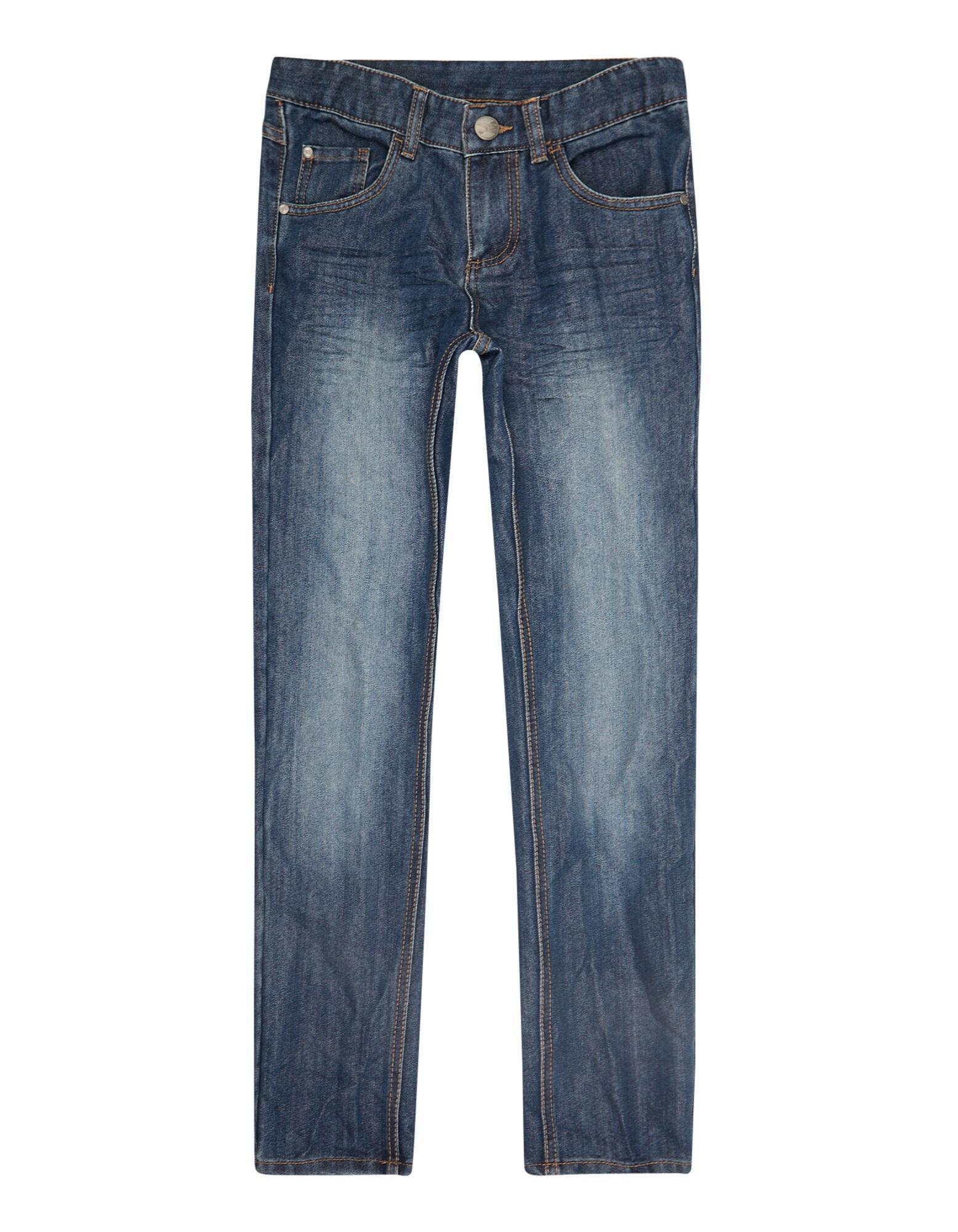 Jungen Jeans & Hosen günstig Wachsen und sparen Takko