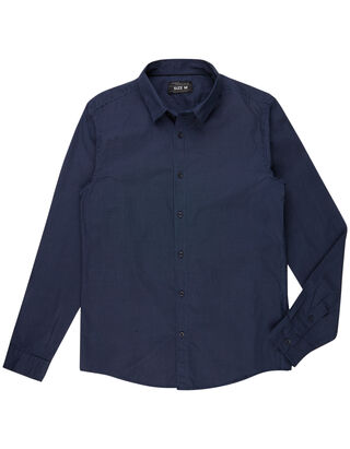 9dcd43b76227 Herrenhemden günstig online kaufen✓ - Takko Fashion