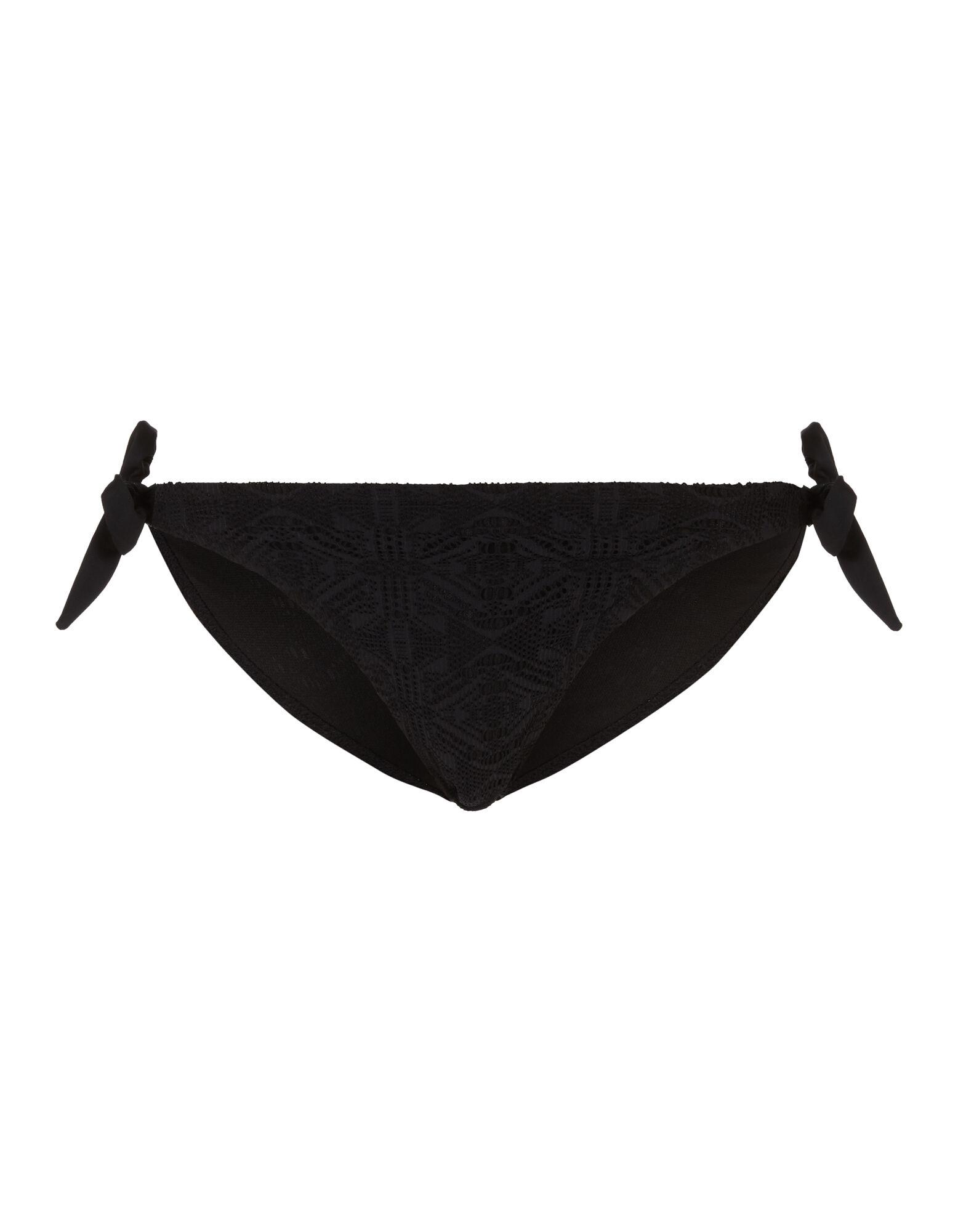 takko fashion Bikinis für Damen online kaufen | Damenmode