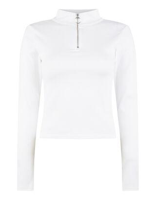 online retailer c0df3 b39e4 Damen Shirts günstig online kaufen✓ - Takko Fashion