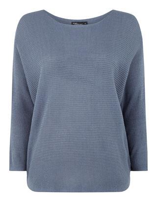cheaper f4be2 c7dd4 Damen Pullover günstig kaufen✓ - Takko Fashion
