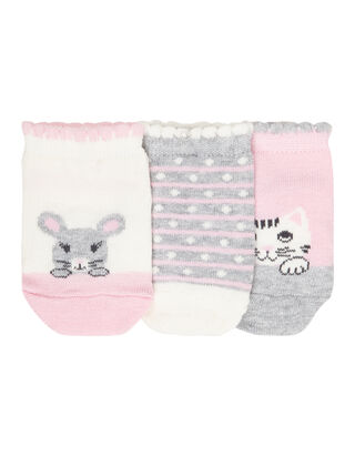 8e14c0d84f0852 Babymode für Mädchen günstig kaufen✓ - Takko Fashion