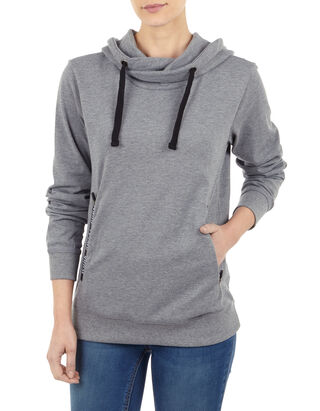 24e32598d20e Damen Sweatshirts Jacken Kaufen Takko Fashion