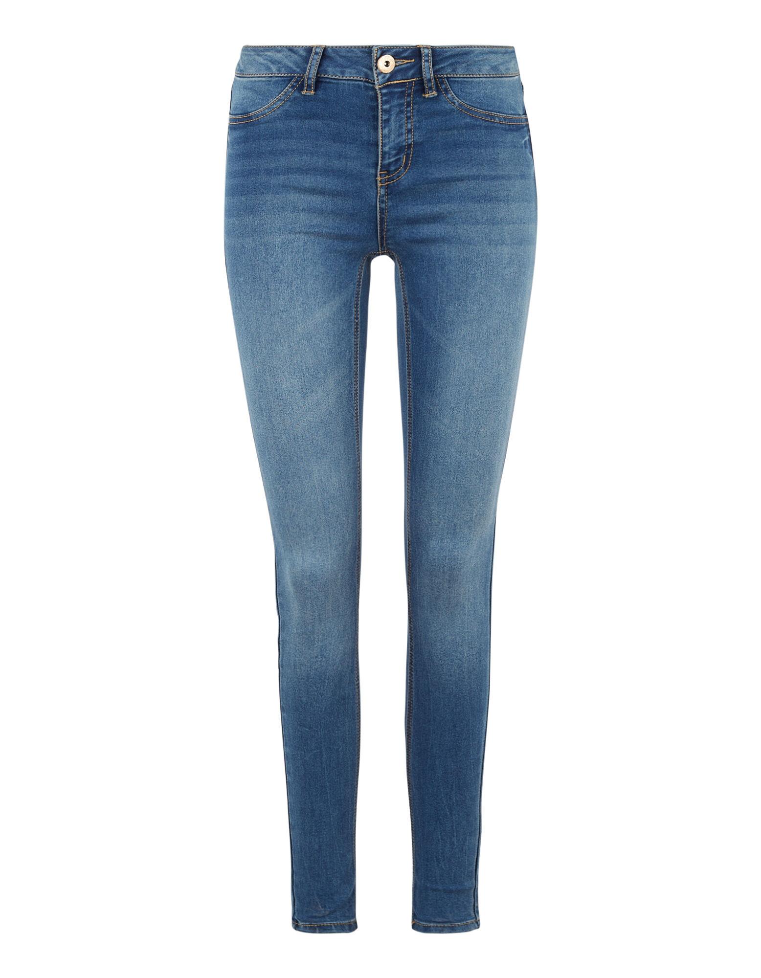 Günstige Damen Jeans | Neue Trends zu TOP Preisen Takko