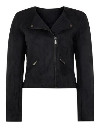 26ff1db1fe974a Damen Jacken günstig online kaufen✓ - Takko Fashion