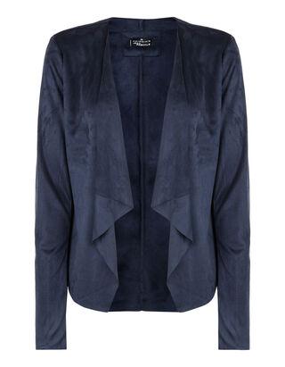 Damen Jacken günstig online kaufen✓ - Takko Fashion 6589400883