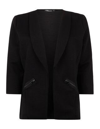 Damen Strickjacken günstig online kaufen✓ - Takko Fashion 09bf74c3cb