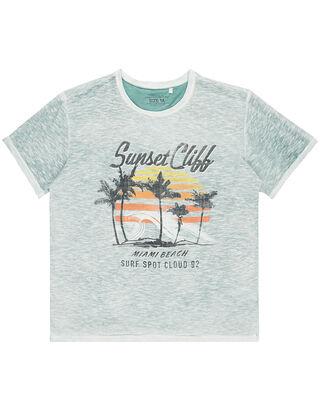 e775f872ece27a Herren Shirts günstig online kaufen✓ - Takko Fashion
