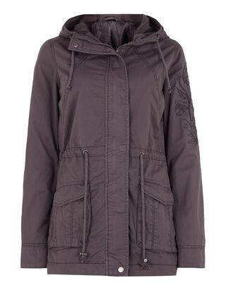 99444be36edc8a Damen Jacken günstig online kaufen✓ - Takko Fashion
