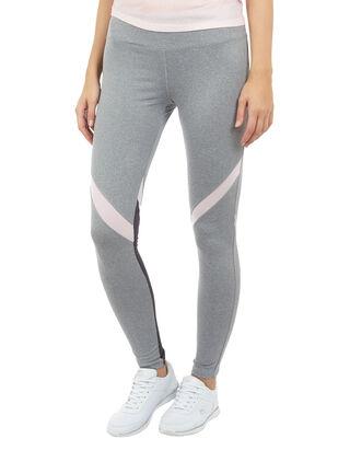 Damenhosen günstig online kaufen✓ - Takko Fashion 0afd78856b