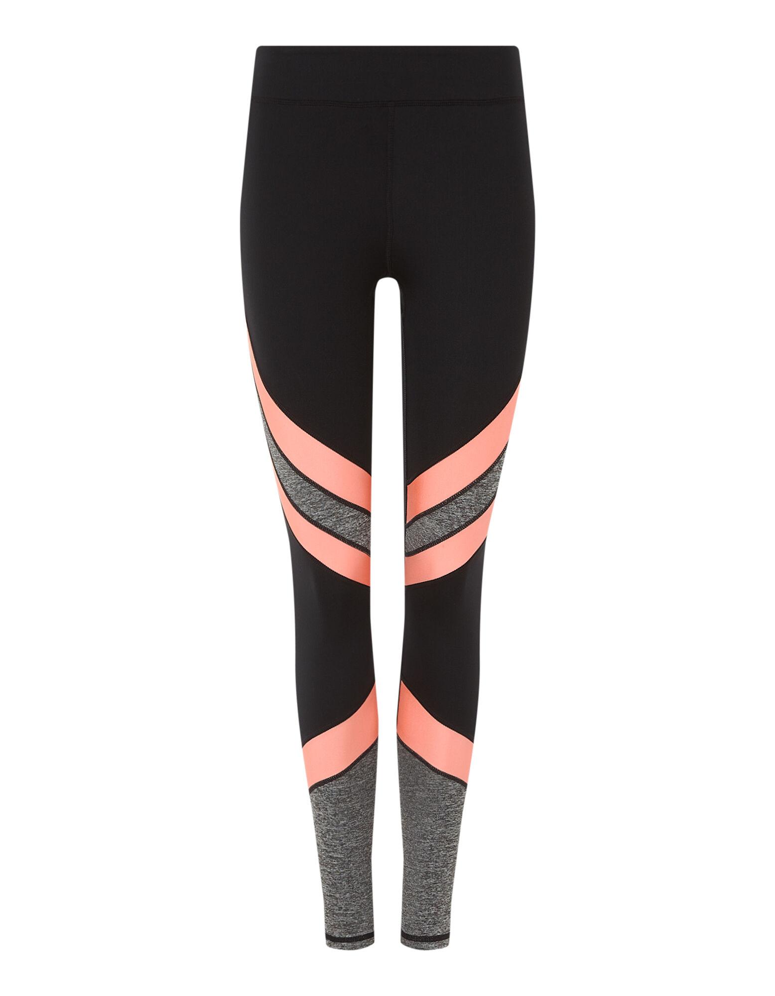 Sportbekleidung Damen Takko Fashion