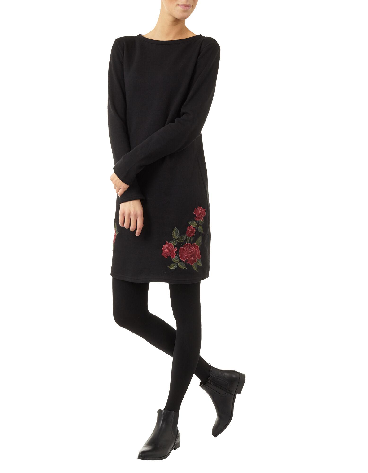 Takko fashion kleider | Trendige Kleider für die Saison 2018
