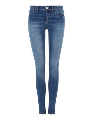 bab590b487fdb2 Günstige Damen Jeans | Neue Trends zu TOP Preisen - Takko Fashion