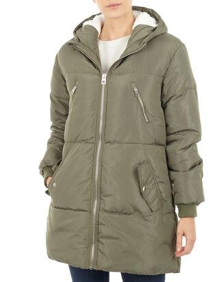 Damen Jacken günstig online kaufen✓ - Takko Fashion 0df72054a5