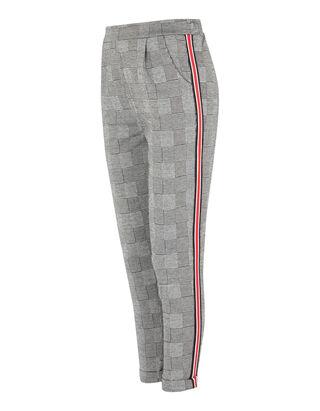 efc95c759d435e Damenhosen günstig online kaufen✓ - Takko Fashion
