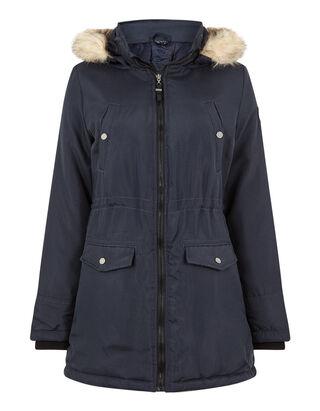 size 40 e4590 dbb38 Damen Jacken günstig online kaufen✓ - Takko Fashion
