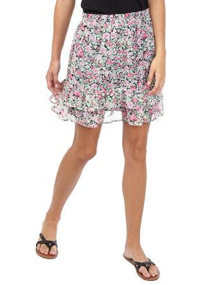 55d74f74003d Damen Röcke günstig online kaufen✓ - Takko Fashion
