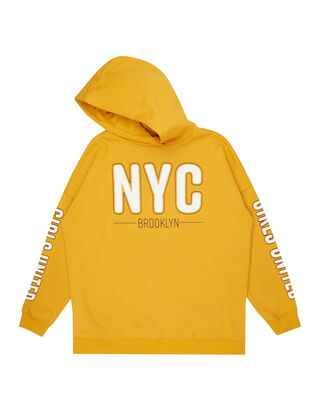 pretty nice 744cc 8eeb7 Pullover für Mädchen günstig kaufen✓ - Takko Fashion
