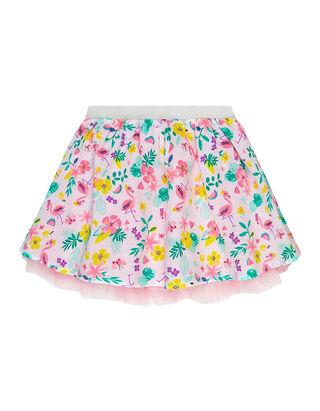 Babymode Für Mädchen Günstig Kaufen Takko Fashion