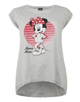 c3f62fb67d0f Micky Maus Kleidung günstig online kaufen - Takko Fashion