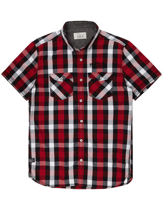 new product 19136 80024 Herrenhemden günstig online kaufen✓ - Takko Fashion