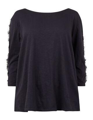 41d62310748fd Damen Shirts in großen Größen kaufen✓ - Takko Fashion