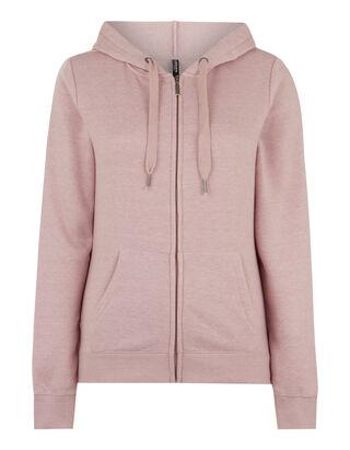 1b211d92b88a Damen Sweatshirts & -jacken kaufen✓ - Takko Fashion