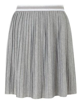84cfcd19c75f Damen Röcke günstig online kaufen✓ - Takko Fashion