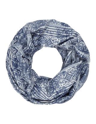 ca78910eb5127e Damen Schals günstig online kaufen✓ - Takko Fashion