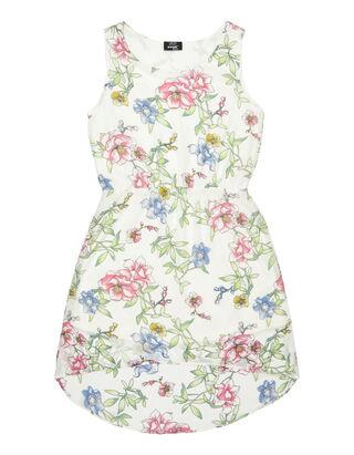 Kleider & Röcke für Mädchen kaufen✓ - Takko Fashion