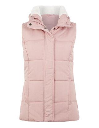 size 40 30d73 cc369 Damen Jacken günstig online kaufen✓ - Takko Fashion