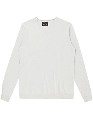 Die neuesten Fashion und Lifestyle Trends - Takko Fashion 4706dbd5c8