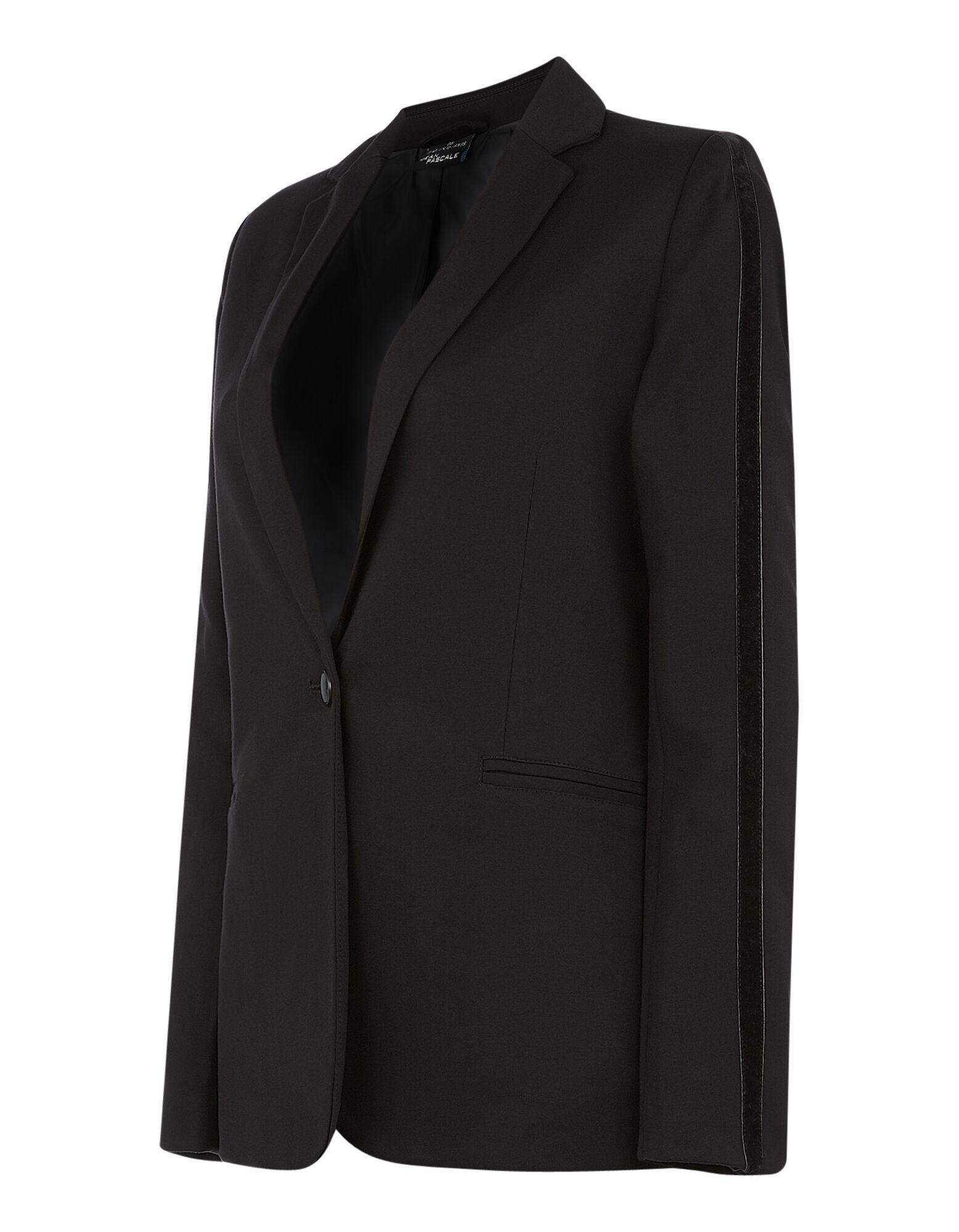 Damen Jacken günstig online kaufen✓ Takko Fashion